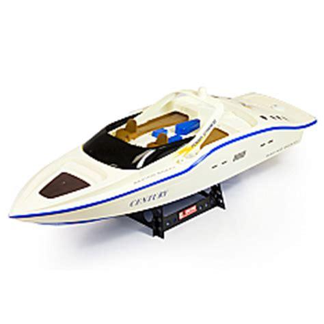 Rc Boats For Sale Cheap by Renting Pontoon Boats At Smith Mountain Lake 100 Free