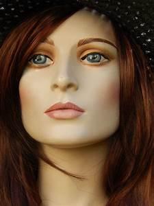 Puppenwagen Günstig Kaufen : mannequin schaufensterpuppe hindsgaul revel gebraucht ~ A.2002-acura-tl-radio.info Haus und Dekorationen