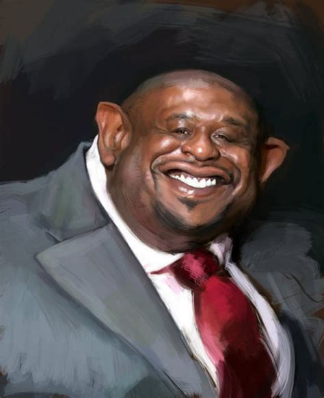 Best Caricatures Of Famous People (26 Pics)  Picture #23