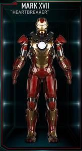 Best 25+ Iron man armor ideas on Pinterest | Iron man ...