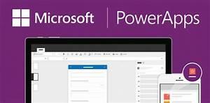Microsoft Business Application Platform – Part 2 ...