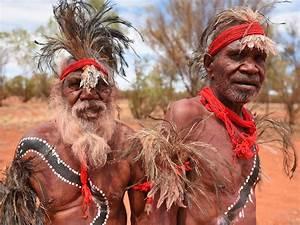 Indigenous Australians the most ancient civilisation on ...