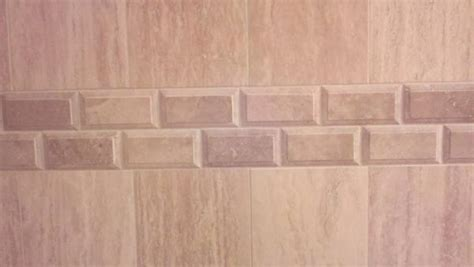 nasco tile and threading silver i need pics of installed vein cut silver travertine
