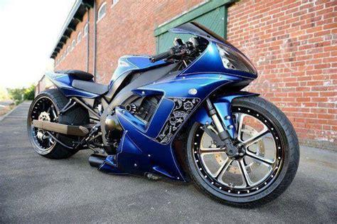Harleys, Motorcycles And Street Bikes