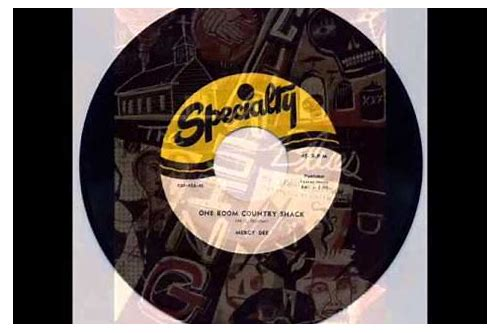 sugar shack blues baixar de músicas
