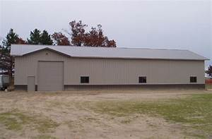 barndominium pricing and layouts joy studio design With 40x40 garage cost