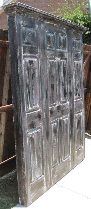 doors   headboards  king bed king size