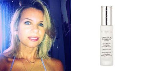 professional makeup picks  beauty experts  tips  celebrity makeup artists