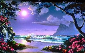 Most Beautiful Nature Wallpapers - Top Free Most Beautiful ...