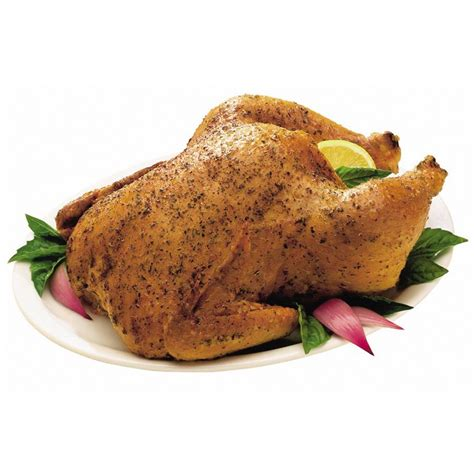 cook whole chicken whole chicken recipes great recipes and cooking tips