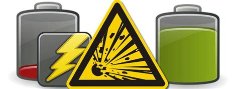 battery explosion clipart clipground