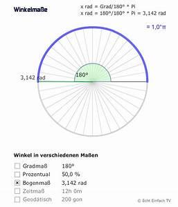 Kreis Winkel Berechnen : rechner sinussatz matheretter ~ Themetempest.com Abrechnung