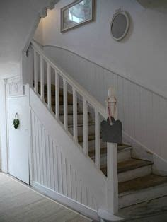 hall entr 233 e escalier on pinterest stairs painted