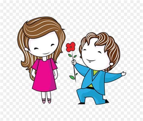 bible love couple drawing marriage cartoon couple png