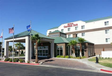 garden inn hotel garden inn victorville in victorville hotel rates