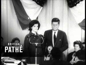 Review Of 1960 1960 YouTube