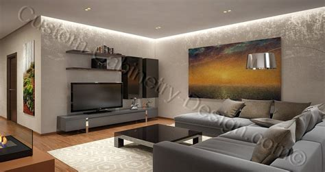 small living room designs  nigeria home design ideas