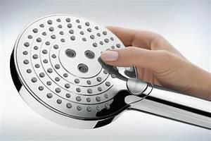 Raindance Select S 120 : hansgrohe hand showers raindance select s 3 spray modes 26014000 ~ Watch28wear.com Haus und Dekorationen