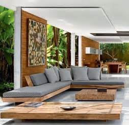 outdoor sofa holz 100 modern living room interior design ideas living room interior room interior design and