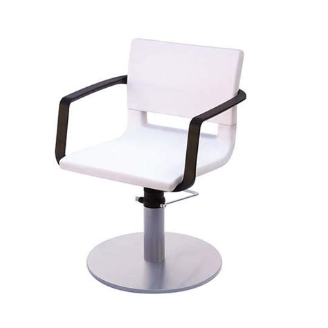 high end salon chair styling stations salon chair cafe