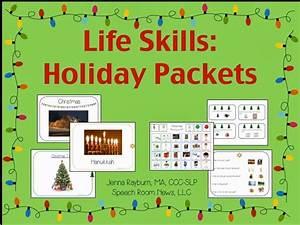 Life Skills Activities | www.pixshark.com - Images ...