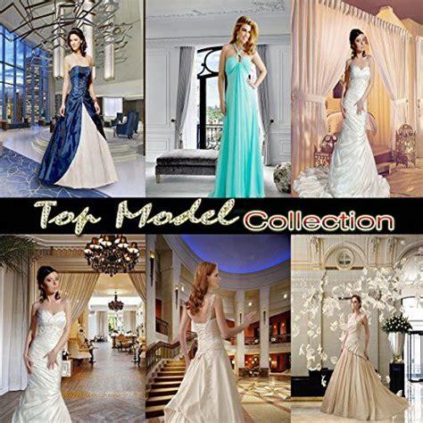 top model  unique digital photo backgrounds