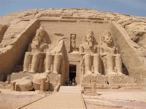 A Brief History of Egypt and Egypt times | Trip To Egypt