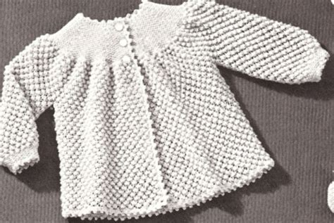 sts by mail form usps vintage baby bonnet cap booties set knitting pattern ebay