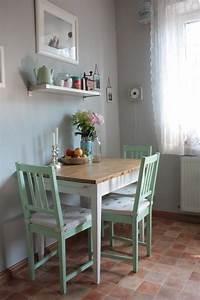 Küche Deko Wand : die besten 25 kleine wohnzimmer ideen auf pinterest ~ Whattoseeinmadrid.com Haus und Dekorationen
