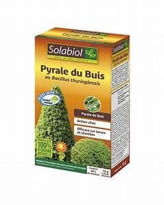 Insecticide Naturel Pour La Maison : insecticide solabiol contre la pyrale du buis solabiol ~ Nature-et-papiers.com Idées de Décoration