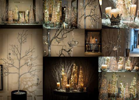 Ideas Decorating Christmas