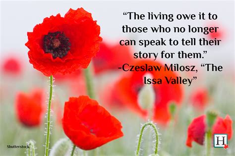 Remembrance day 2015 canada quotes mightylinksfo