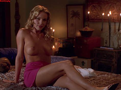 van wilder party liaison nude pics seite 1
