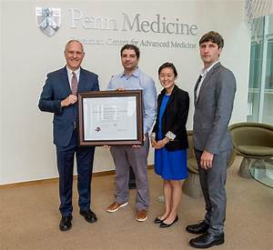 Designing Custom Apps to Improve Patient Care—An Award ...