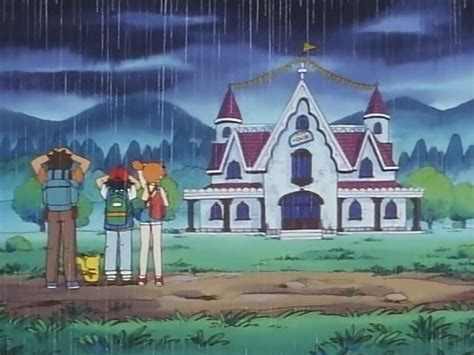 house  imite bulbapedia  community driven pokemon