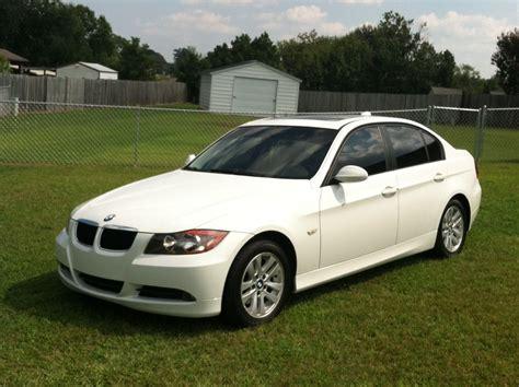 2007 BMW beamer [328] i For Sale | Greenville South Carolina