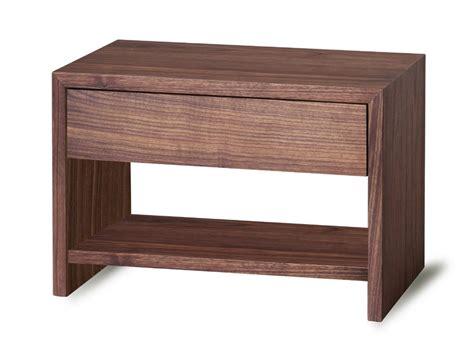 Nachttisch Breite 30 Cm Simple Bcherregal Cm Breit With