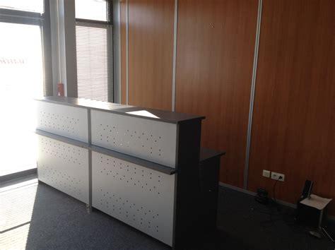 bureau veritas montpellier le bureau montpellier frais le bureau montpellier source