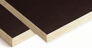 Planche De Bois Brut Pas Cher : planches de coffrage pas cher ~ Dailycaller-alerts.com Idées de Décoration