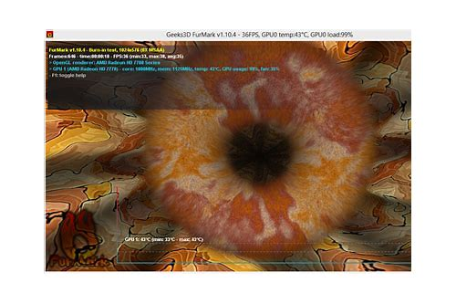 Video card stress test download :: propinmusbe