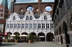 M Markt De Lübeck : quermania l beck rathaus alter markt sehensw rdigkeiten ausflugsziele und tourismus in ~ Eleganceandgraceweddings.com Haus und Dekorationen