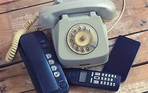O2 Telefon Einrichten : hometalk alternative so verwendest du dein smartphone als festnetz handy ~ Watch28wear.com Haus und Dekorationen