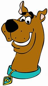 Scooby-Doo Clip Art | Cartoon Clip Art