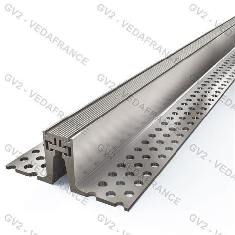 fourniture de bureau particulier joints de dilatation carrelage 28 images soci 233 t