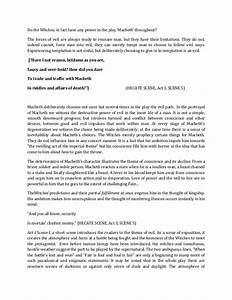 Shakespeare Essay Topics creative writing major starting salary queen's university mfa creative writing sue can you help me with my essay
