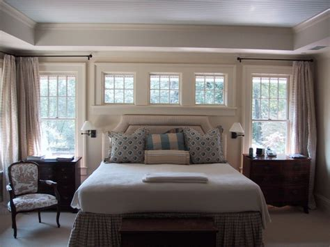 master bedroom window ideas window treatment ideas for bedroom bedroom with