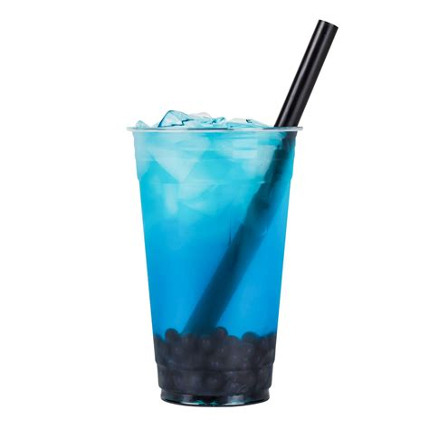 blueberry popping pearls kg bubble tea australia bubble tea supplier bubble tea supply
