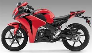 Pereng Motorcycle  Honda Cbr 150 Rr Vs Cbr 150 R