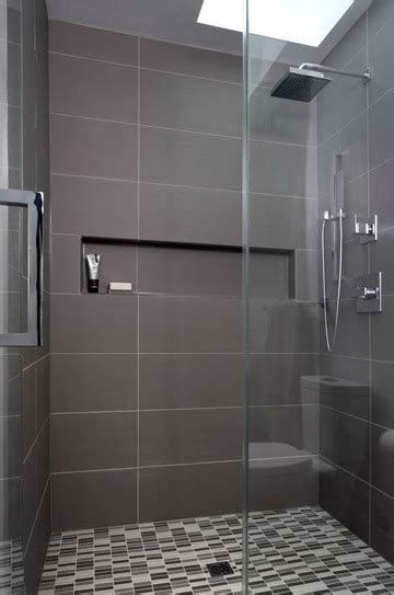 small master bathroom ideas cómo lograr hermosos baños modernos con ducha en tu hogar