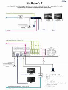 Emg Hz Pickups Wiring Diagram